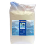 Friendly Water ph minus, granules for pools